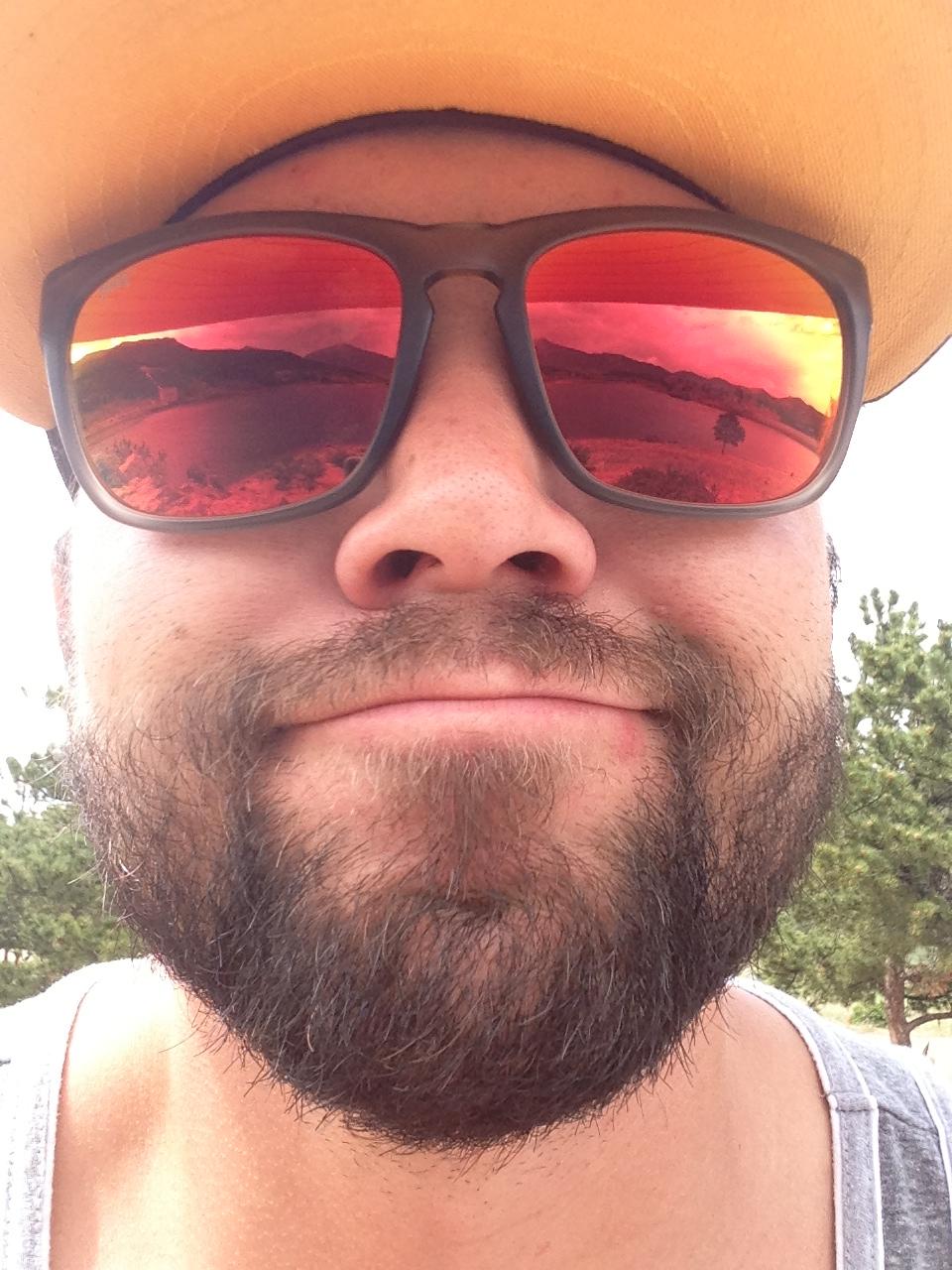 Affordable Sunglasses 2017