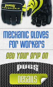 best work gloves, mechanics gloves, mechanic glove