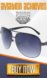 aviator sunglasses, cheap sunglasses, pugs