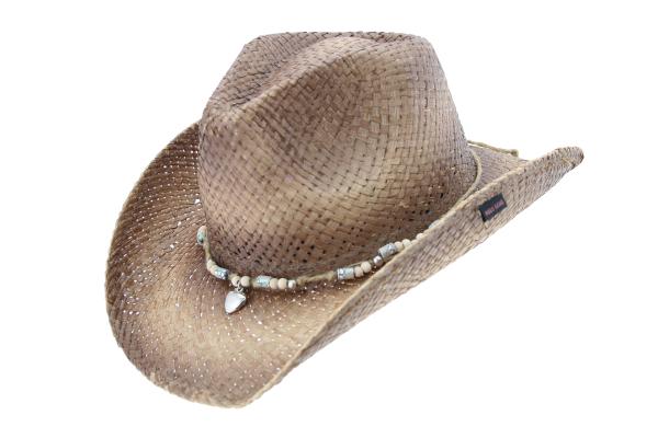 Straw Hats, Cool Fedora, Pugs Gear