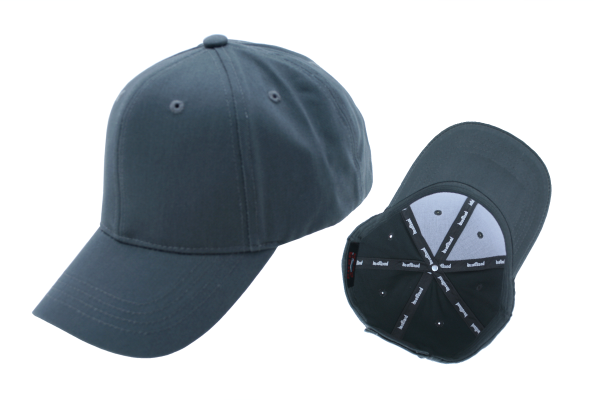 Pugs Gear, Cool Fedora, Straw Hats