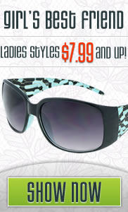 sunglasses for girls, women's sunglasses, pugs sunglasses