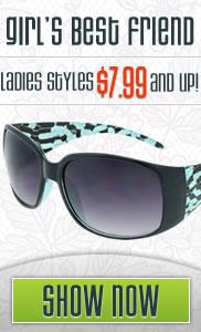 sunglasses for girls, women's sunglasses, pugs sunglasses