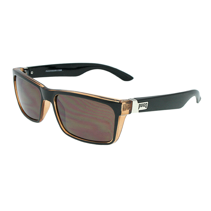 Affordable Sunglasses 9s2h