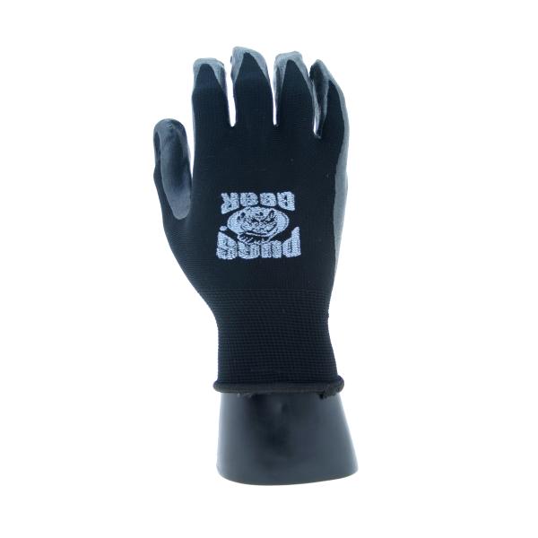 Mechanic gloves, Pugs Gear, Best Mechanics Gloves