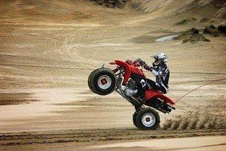 ATV_Wheelie