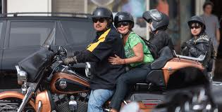 motorcycle_riders