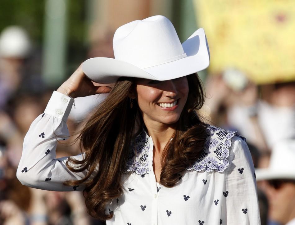 cowboy straw hats