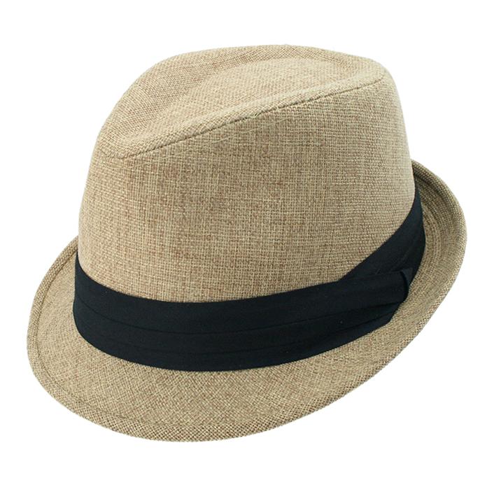 cool fedora hats