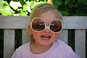 affordable sunglasses