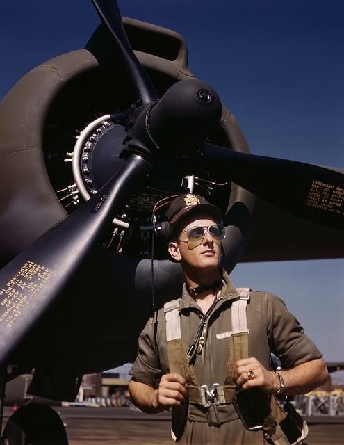 aeronaut sunglasses