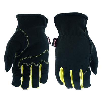 best ways to utilize your pugs work gloves