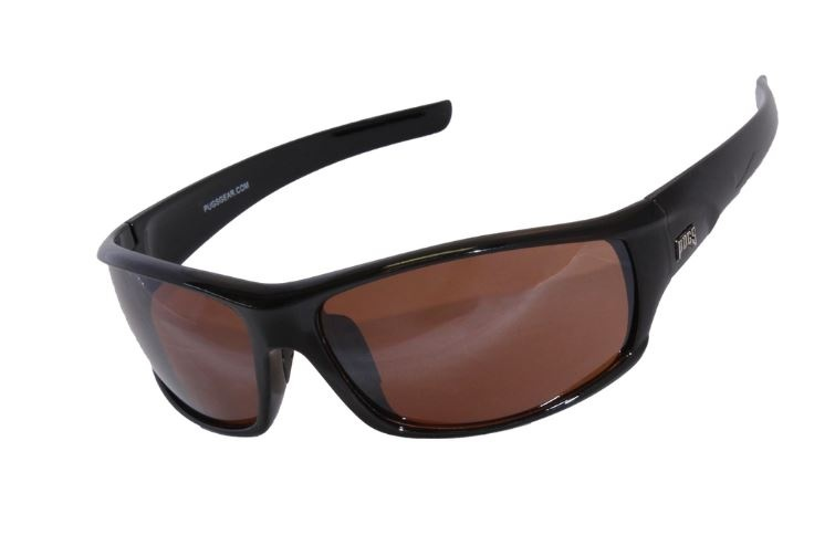 Sunglasses Pugs