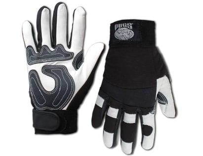 Gloves Pugs