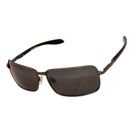 fathers day gift affordable sunglasses polarized sunglasses