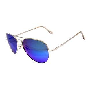 aviators pugs classic affordable sunglasses
