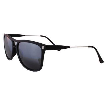 Pugs Summer Concert Festivals Sunglasses