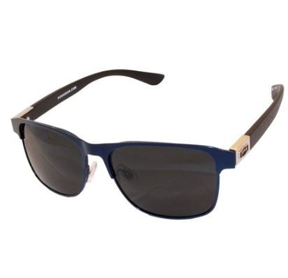 pugs classic affordable sunglasses clubmasters