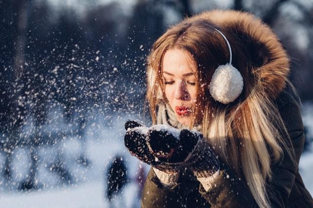 Pugs Winter Date Ideas