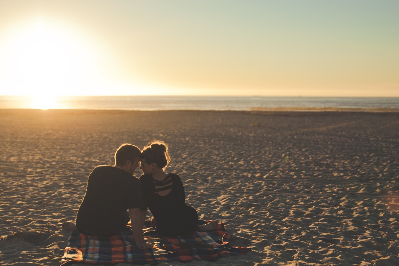 Pugs Outdoor Dating Date Tips