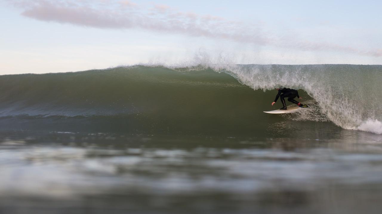 Winter Surf Guide Pugs Blog