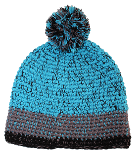 PomPom-Knit-ElectricBlue__78829.1479405486.450.450