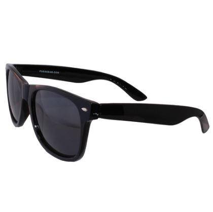 pugs classic affordable sunglasses wayfarers