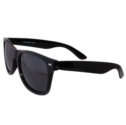 pugs classic affordable sunglasses wayfarers