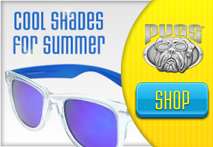 cheap polarized sunglasses, pugsgear, cheap sunglasses