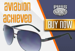 cheap sunglasses, , aviator sunglasses, pugs gear